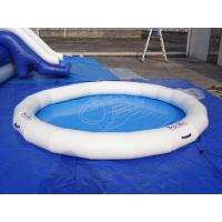 Clean Pool Quality Clean Pool For Sale