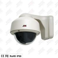 Wholesale DV-010 HDCVI Camera from china suppliers