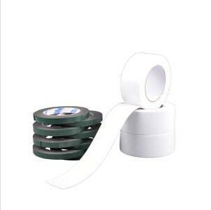 Quality PE Double-sided Foam Tape for sale