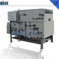 Wholesale Slurry Dehydrator Sludge Treatment --Thickening/Dehydrating Machine from china suppliers