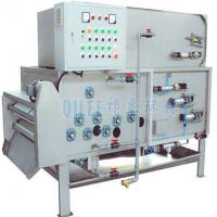 Wholesale wastewater sludge dryer from china suppliers