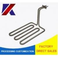 Wholesale Foot bath heating tube from china suppliers
