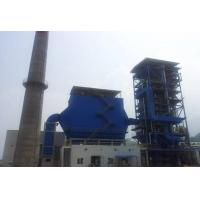Wholesale Saponification liquid boiler from china suppliers