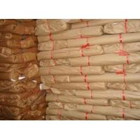 Wholesale Wheat straw pulp from china suppliers
