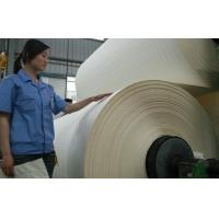 Wholesale reed pulp from china suppliers