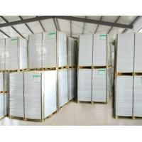 Wholesale bamboo plup from china suppliers