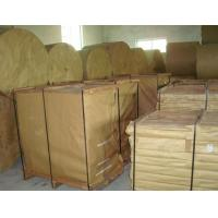 Wholesale wood pulp from china suppliers