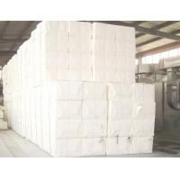 Wholesale Alkali recovery boiler from china suppliers