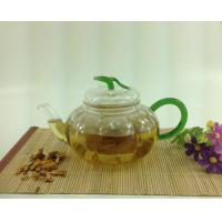 Wholesale TEAPOTS ITEM NO.: MDA063(800ML) from china suppliers