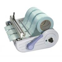 Wholesale Medical Sealing Machine from china suppliers