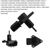 Wholesale turbo actuator sensor 756047 from china suppliers