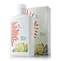 Body Lotion Agave Nectar Body Lotion