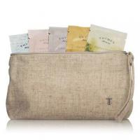 Wholesale Body Lotion Thymes Sample Beauty Bag from china suppliers