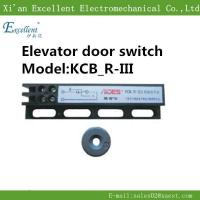 Wholesale Elevator limit switch KCB-R-III from china suppliers