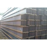 Wholesale H Channel (IPE) Square Pipes from china suppliers