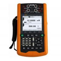 Wholesale PR231 Series Portable Multi-function Calibrator from china suppliers