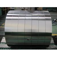 China 5005 Aluminium Coil Strip on sale