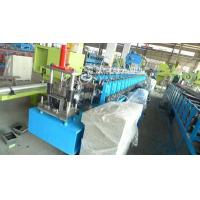 Wholesale Omega Profile Forming Machine, Steel Structural Frame from china suppliers