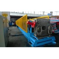 Square Downspout Roll Forming Machine, Downspout Elbow