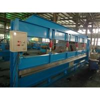 Wholesale Roof Flashing Profile Bending Machine from china suppliers
