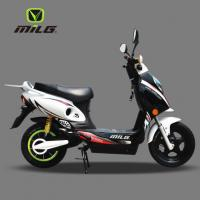 Wholesale Hot Seller Electric Bike electric bike singapore sale ML-XWZ from china suppliers