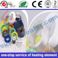 Wholesale Industry Thermocouple Manufacture Extension Wires from china suppliers