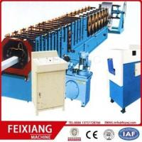 Wholesale Downspout pipe water roof roll forming machine from china suppliers