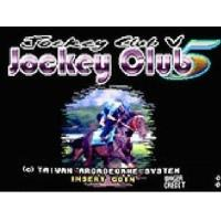 Wholesale Racing Horse- Jockey Club5 from china suppliers