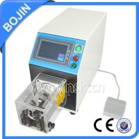 Wholesale Coaxial Cable Stripping Machine BJ-05TZ from china suppliers