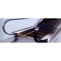 Wholesale Outdoor Escalator from china suppliers