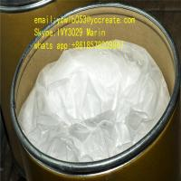 Factory Direct Sell Ethisterone with High Quality CAS No.: 434-03-7