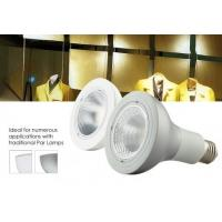 China 11/12W LED Par30 on sale