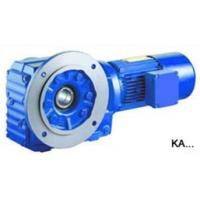 Wholesale KA Helical-Bevel Gearbox Gearmotor Reducer from china suppliers