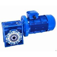 Wholesale NMRV Worm-gear Speed Reducer from china suppliers