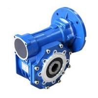 Buy cheap VF Worm Gear Speed Reducer from wholesalers