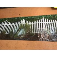 Wholesale Outdoor banner Wholesale Printing Custom Advertising Cheap Vinyl Flex Banner from china suppliers