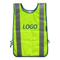 Wholesale high visibility work pants High Visibility Pants from china suppliers