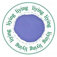 Wholesale Vat Dyes V.B.1 VAT BLUE 1 from china suppliers
