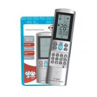 Buy cheap Universal AC controller KT-N808 from Wholesalers