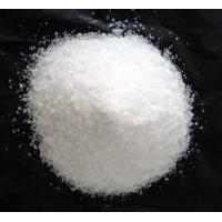 Buy cheap Dimthyl Amine Hydrochloride from Wholesalers