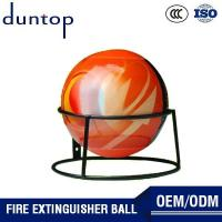 Wholesale AFO fire extinguisher ball from china suppliers