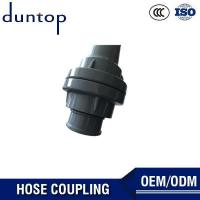 Wholesale Spring Coupling Universal Coupling Fire Hydrant Coupling Connection from china suppliers