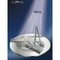 Wholesale Overhead Door Closers from china suppliers