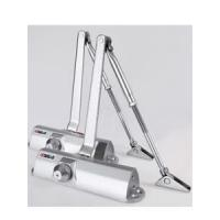 Wholesale Economical Door Closers from china suppliers