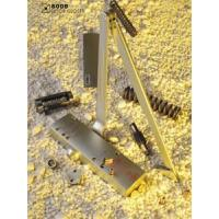 Wholesale Multi-Size Door Closer from china suppliers