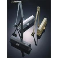 Wholesale Fireproof Door Closer from china suppliers