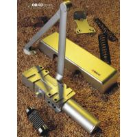 Wholesale Cast Iron Door Closers from china suppliers