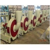 Wholesale Single Disc Rotating Mill from china suppliers