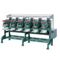 China Sewing Thread Winder on sale