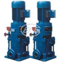 Wholesale DL type vertical multi-stage pumps from china suppliers